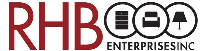 LogoV6