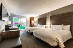 Atlas Hotel Casegoods 2