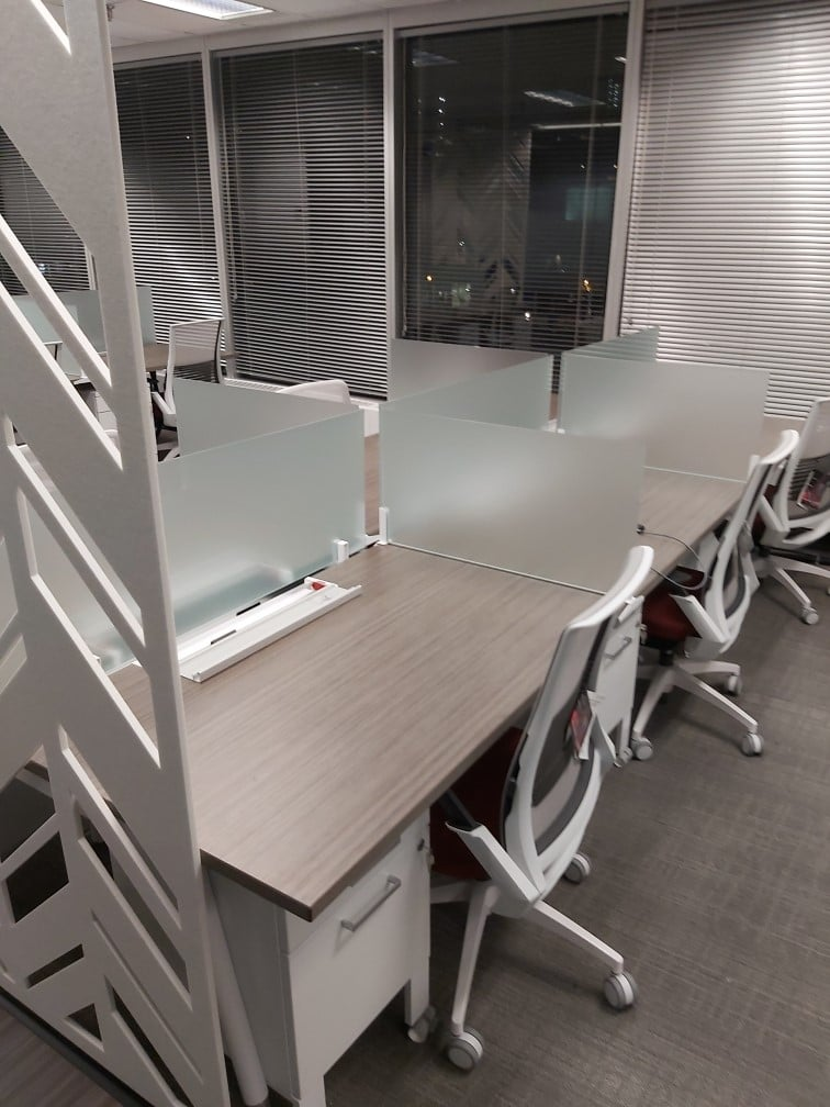 Mazars Workstations2