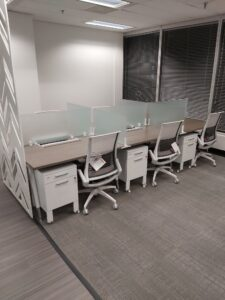Mazars Workstations3